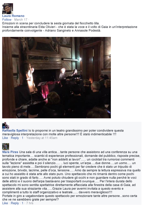 Gaia_dalla pagina FB di Laura